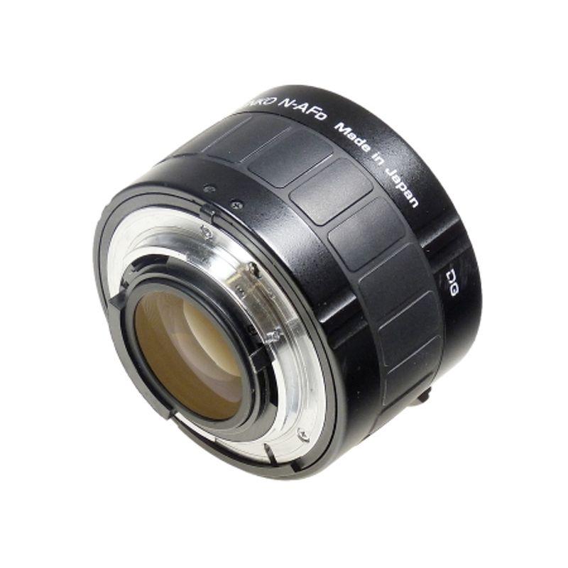 sh-teleconvertor-2x--kenko-n-afd-pro-300-pt-nikon-sh125023292-46900-2-519