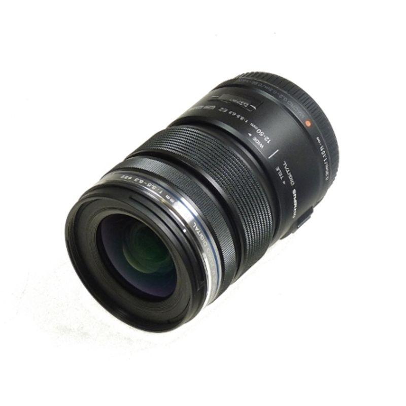sh-olympus-12-50mm-f-3-5-6-3-macro-pt-micro-4-3-sh125023300-46908-1-23