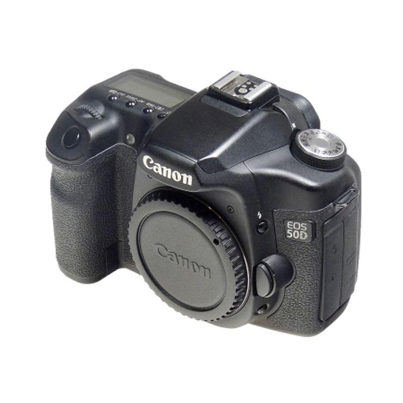 canon-50d-body-grip-sh6135-46919-825