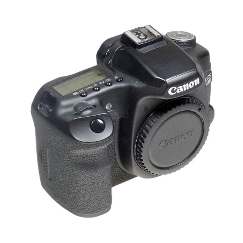 canon-50d-body-grip-sh6135-46919-1-474