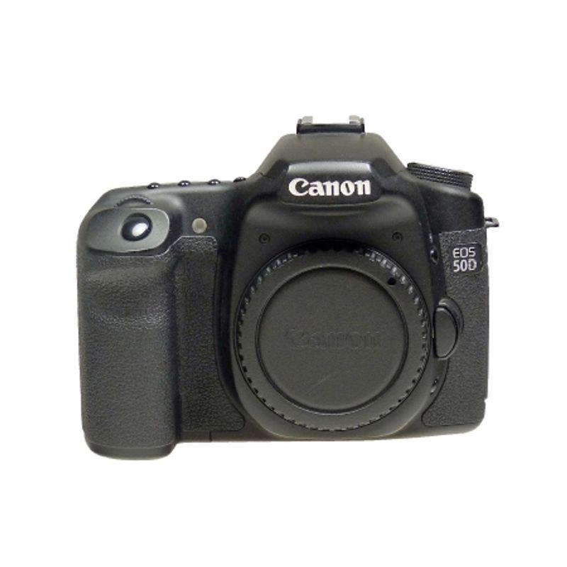 canon-50d-body-grip-sh6135-46919-2-430