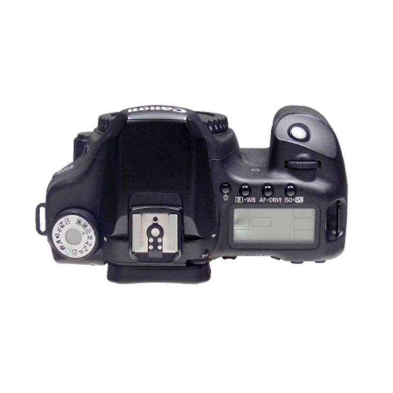 canon-50d-body-grip-sh6135-46919-3-574