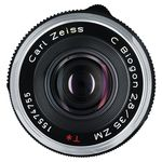 carl-zeiss-c-biogon-t-35mm-f-2-8-zm-baioneta-leica-m-negru-10785-1