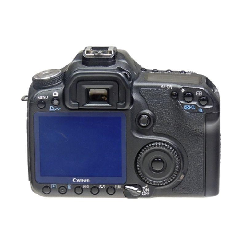 canon-50d-body-grip-sh6135-46919-4-532
