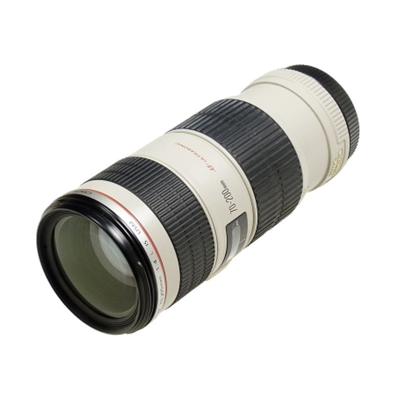canon-ef-70-200mm-f-4l-is-usm-sh6136-46925-1-832