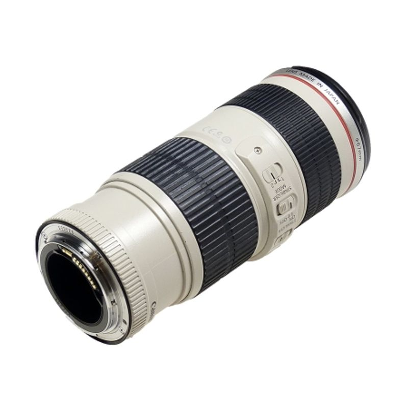 canon-ef-70-200mm-f-4l-is-usm-sh6136-46925-2-64