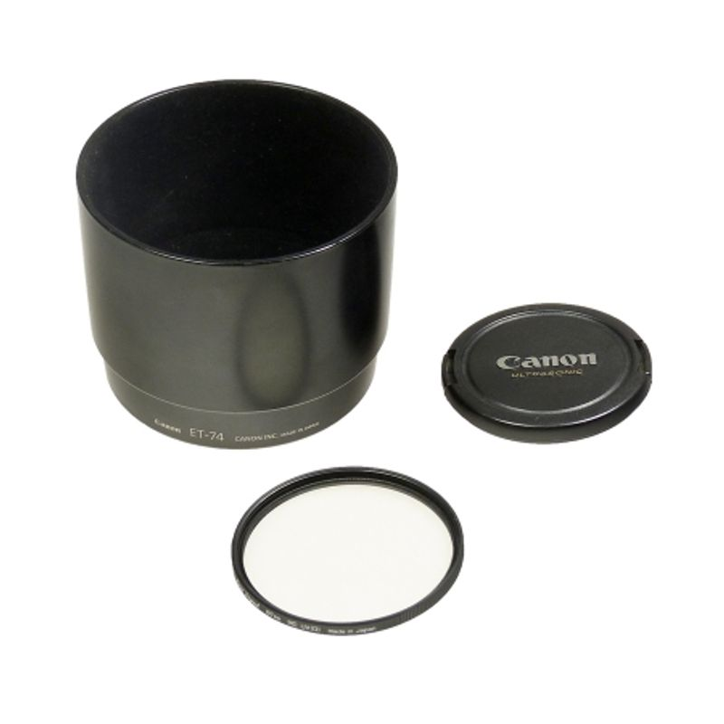 canon-ef-70-200mm-f-4l-is-usm-sh6136-46925-3-551