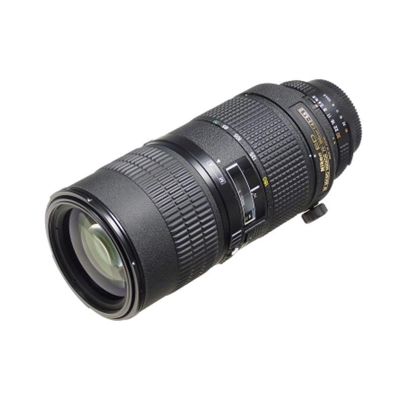 nikon-micro-nikkor-70-180mm-f-4-5-5-6-d-af-ed-sh6137-46945-1-777