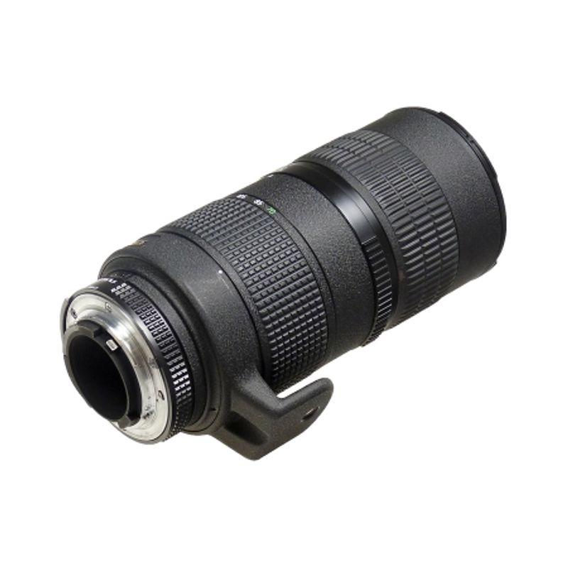 nikon-micro-nikkor-70-180mm-f-4-5-5-6-d-af-ed-sh6137-46945-2-547