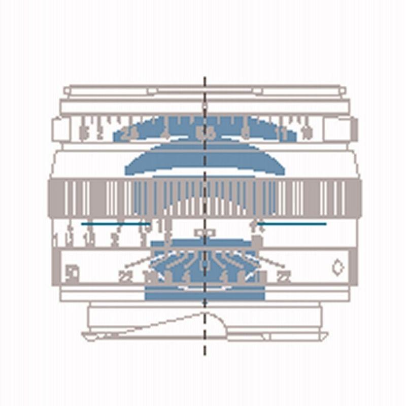 carl-zeiss-c-sonnar-t-50mm-f-1-5-zm-baioneta-leica-m-argintiu-10786-4