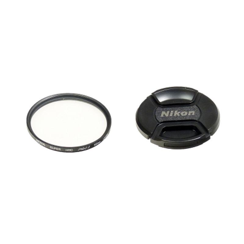nikon-micro-nikkor-70-180mm-f-4-5-5-6-d-af-ed-sh6137-46945-3-573