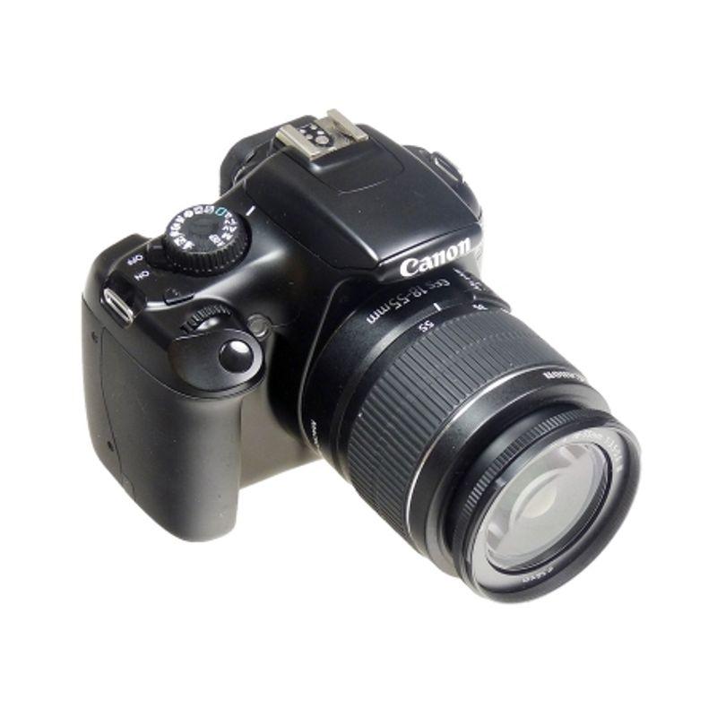 sh-canon-1100d-18-55mm-iii-sh-125023368-46968-1-290
