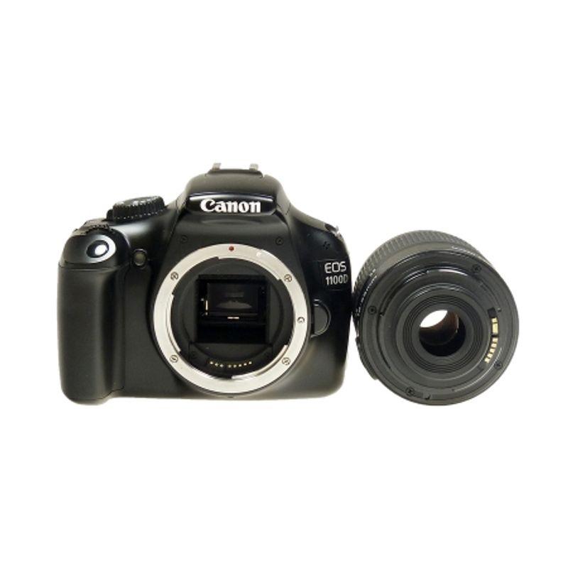 sh-canon-1100d-18-55mm-iii-sh-125023368-46968-2-697