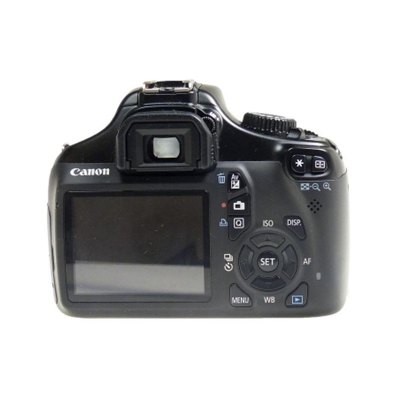 sh-canon-1100d-18-55mm-iii-sh-125023368-46968-3-813