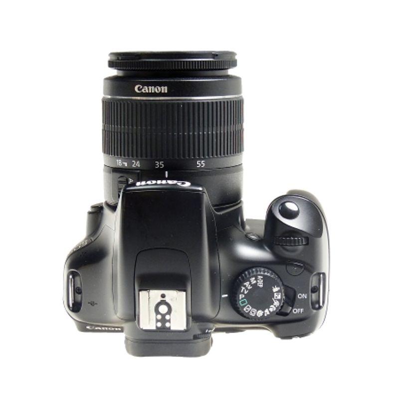 sh-canon-1100d-18-55mm-iii-sh-125023368-46968-4-875