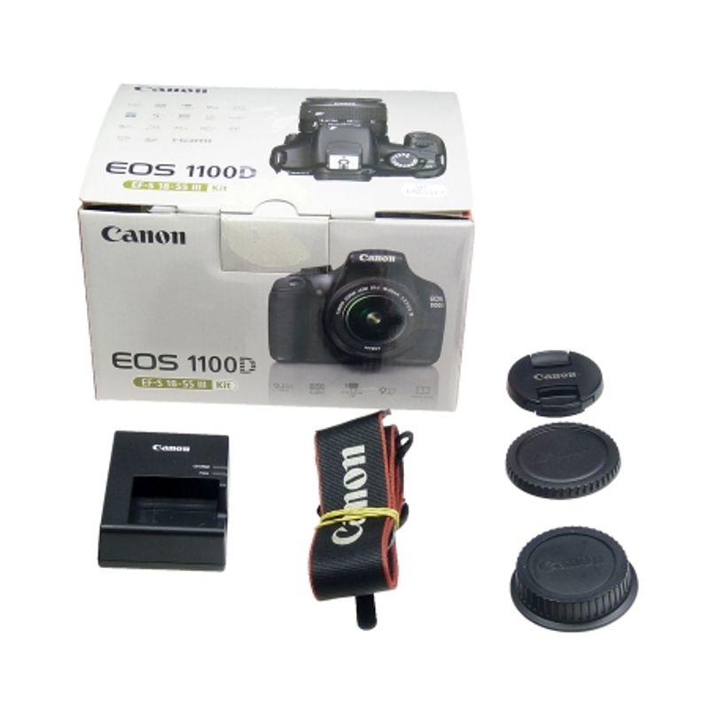 sh-canon-1100d-18-55mm-iii-sh-125023368-46968-5-932