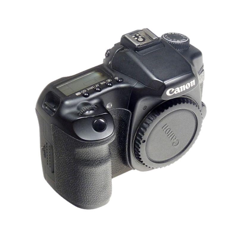 sh-canon-40d-body-sh125023380-46984-1-198
