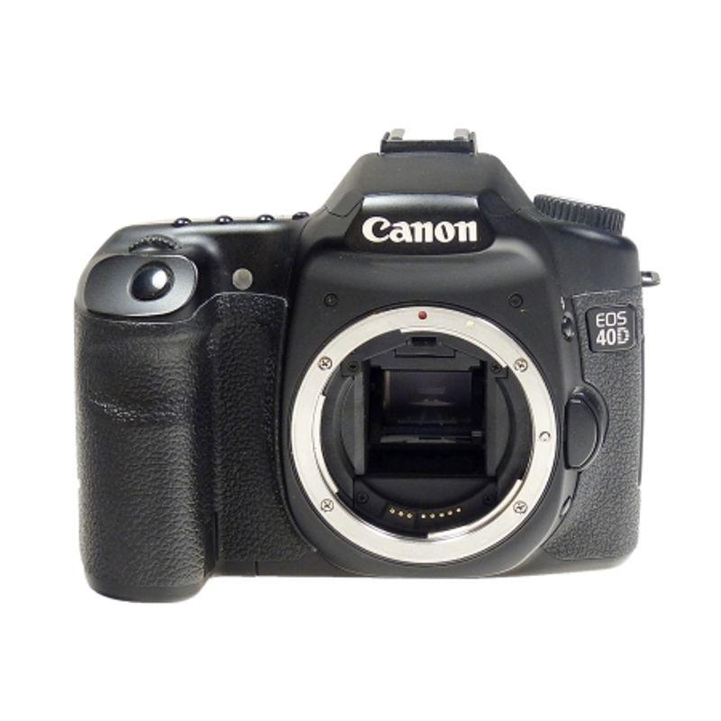 sh-canon-40d-body-sh125023380-46984-2-372