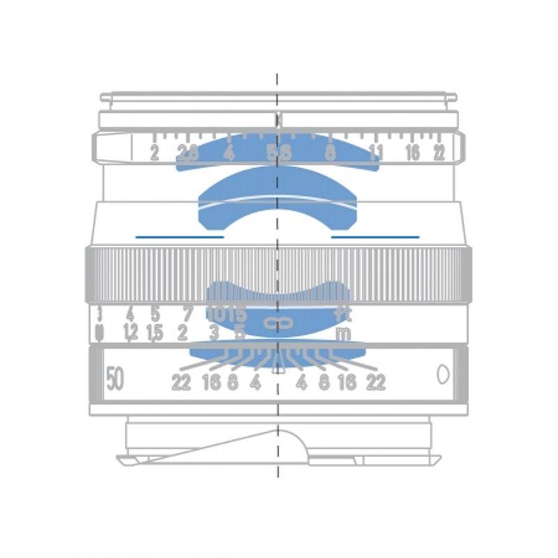 carl-zeiss-planar-t-50mm-f-2-zm-baioneta-leica-m-argintiu-10788-3