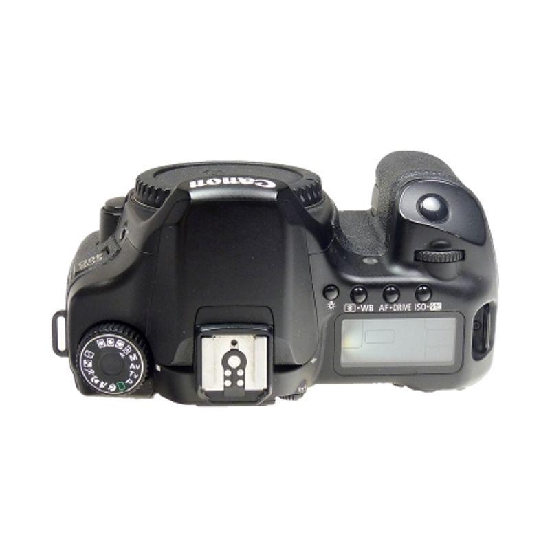 sh-canon-40d-body-sh125023380-46984-3-97