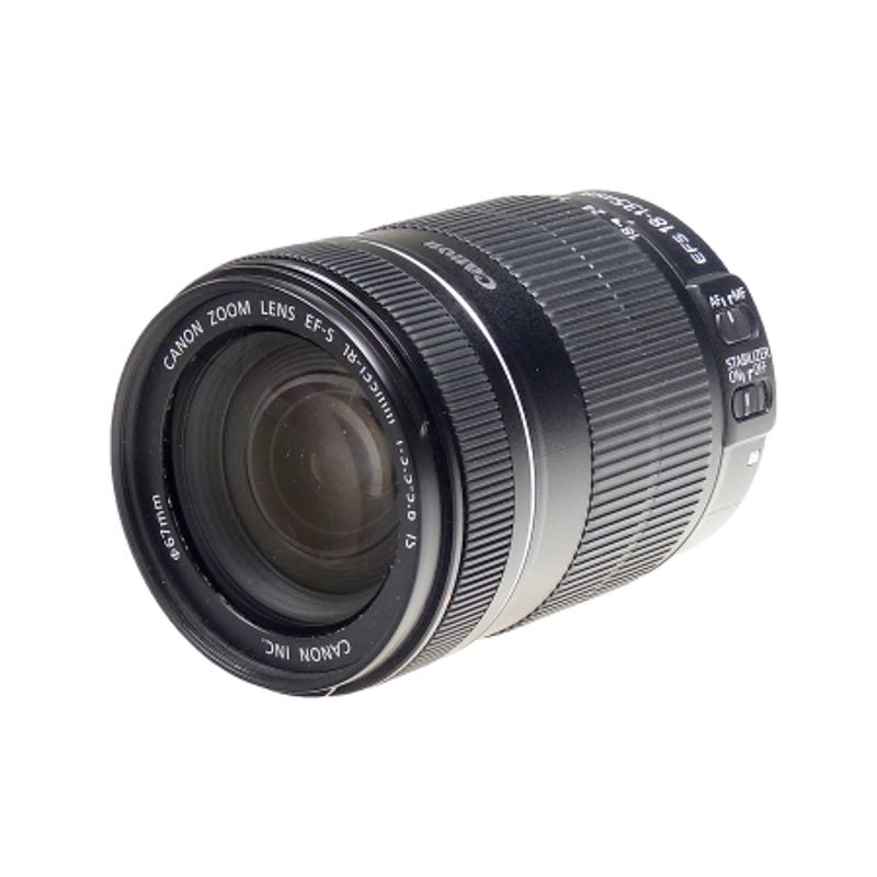 canon-ef-s-18-135mm-f-3-5-5-6-is-sh125023385-46989-1-855