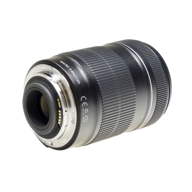 canon-ef-s-18-135mm-f-3-5-5-6-is-sh125023385-46989-2-471