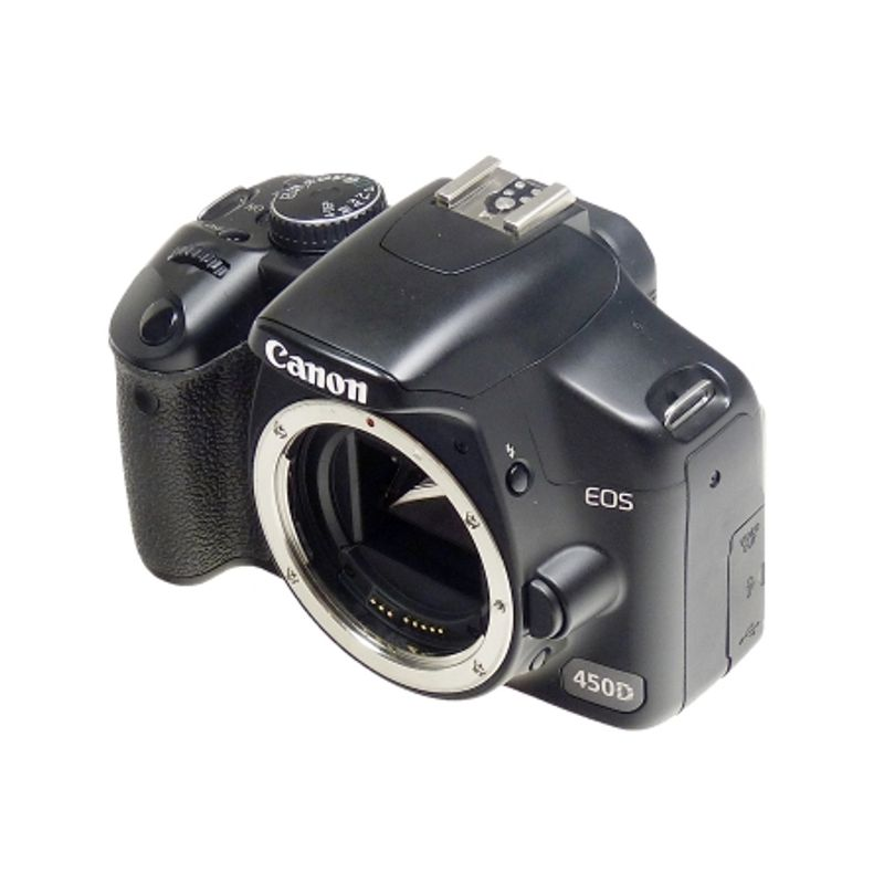 sn-canon-450d-body-sh125023388-46992-230