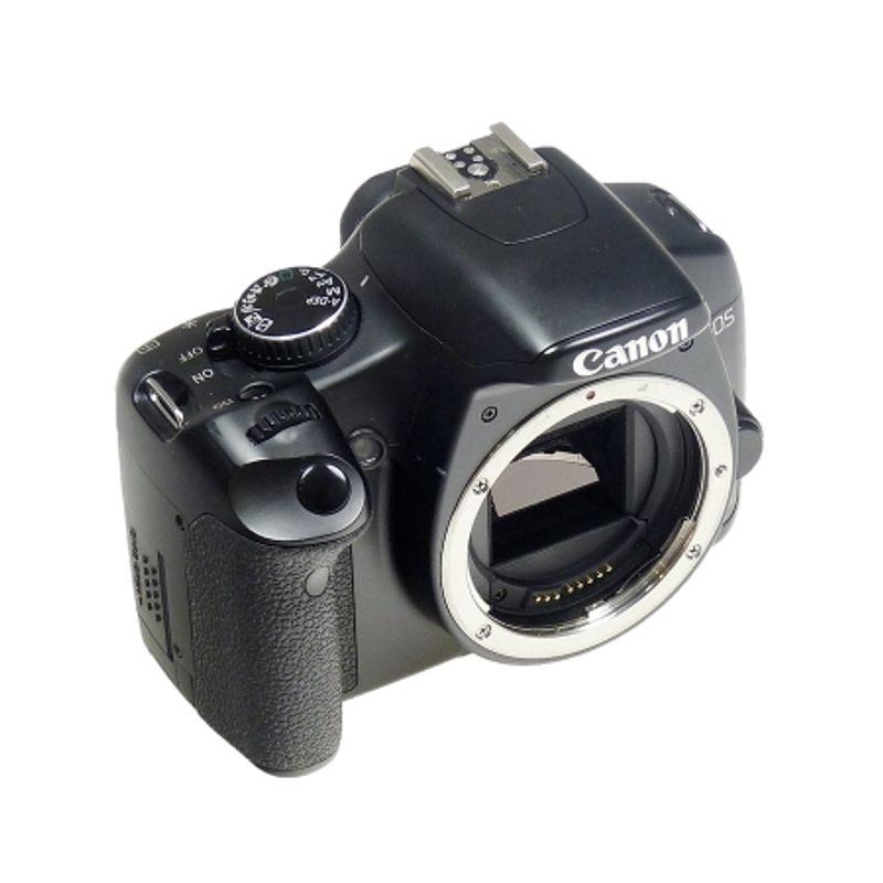 sn-canon-450d-body-sh125023388-46992-1-307