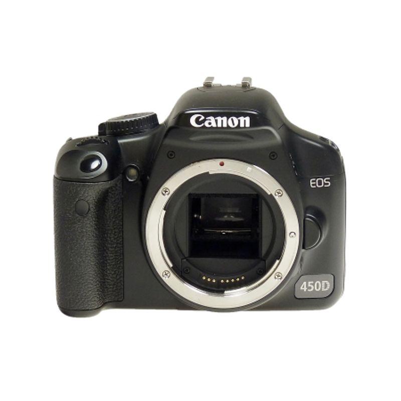 sn-canon-450d-body-sh125023388-46992-2-181