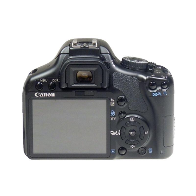 sn-canon-450d-body-sh125023388-46992-3-118