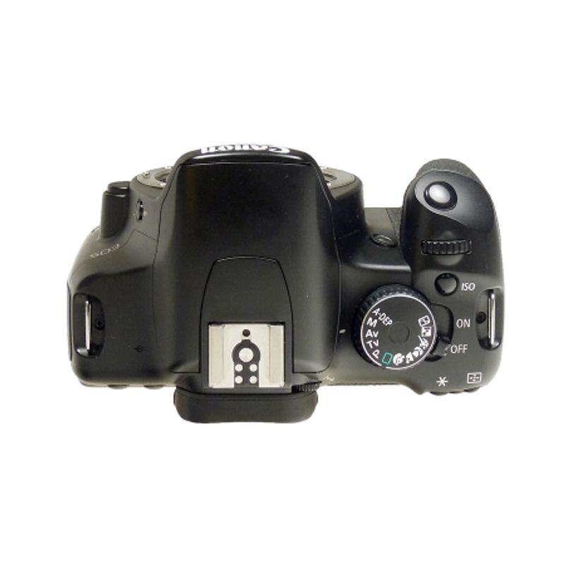 sn-canon-450d-body-sh125023388-46992-4-977