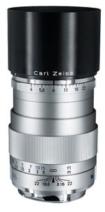 carl-zeiss-tele-tessar-t-85mm-f-4-zm-baioneta-leica-m-argintiu-10794-2