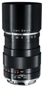 carl-zeiss-tele-tessar-t-85mm-f-4-zm-baioneta-leica-m-negru-10795-2