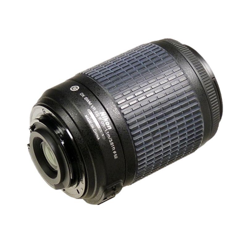 sh-nikon-55-200mm-f-4-5-6-vr-sn-3658115-47045-2-444
