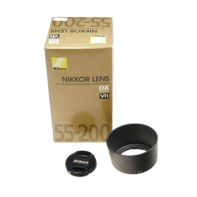 sh-nikon-55-200mm-f-4-5-6-vr-sn-3658115-47045-3-254