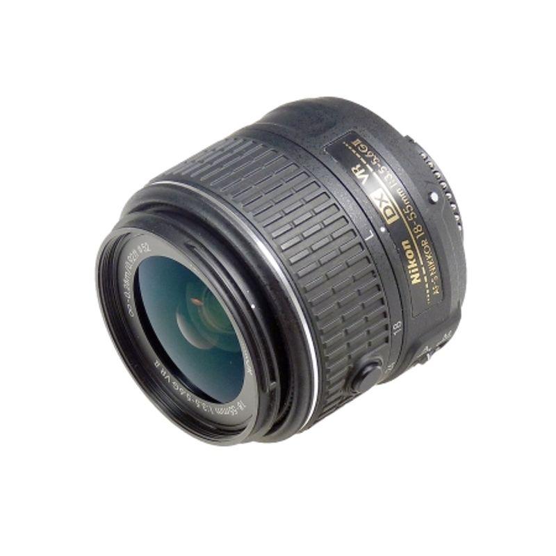 nikon-18-55mm-f-3-5-5-6g-vr-ii-af-s-dx-sh6138-1-47049-1-797