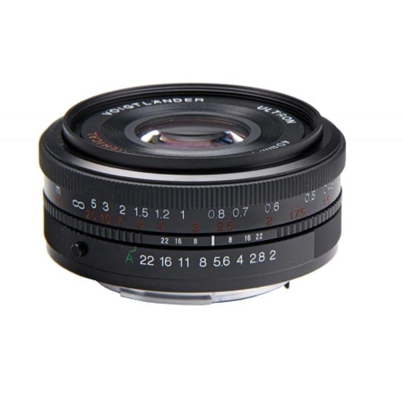 voigtlander-ultron-40mm-f-2-sl-ii-pentax-k-10803