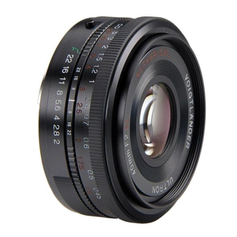 voigtlander-ultron-40mm-f-2-sl-ii-pentax-k-10803-1
