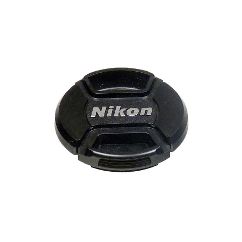 nikon-18-55mm-f-3-5-5-6g-vr-ii-af-s-dx-sh6138-1-47049-3-762