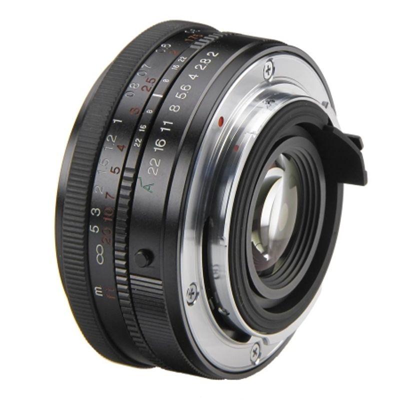 voigtlander-ultron-40mm-f-2-sl-ii-pentax-k-10803-2