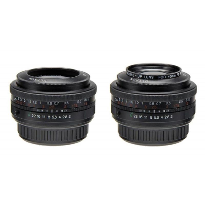 voigtlander-ultron-40mm-f-2-sl-ii-pentax-k-10803-3