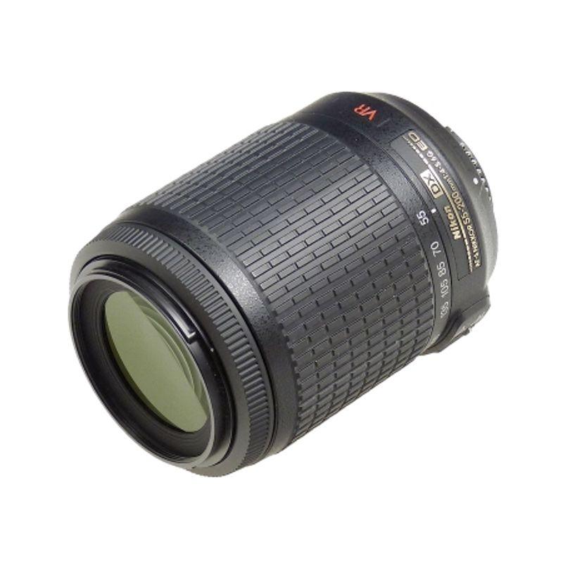 nikon-55-200mm-f-4-5-6-vr-sh6138-2-47050-1-45