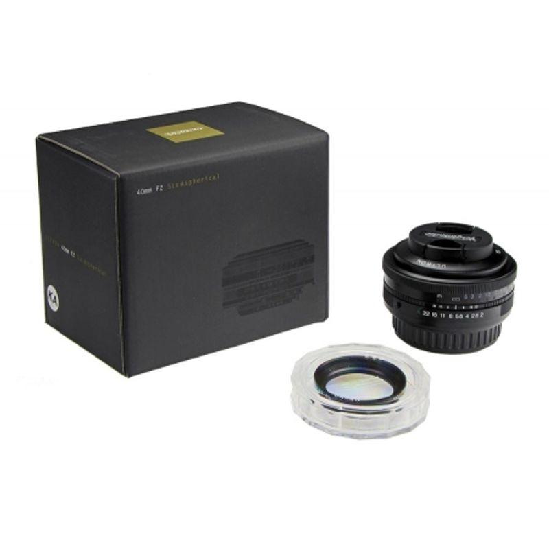 voigtlander-ultron-40mm-f-2-sl-ii-pentax-k-10803-4