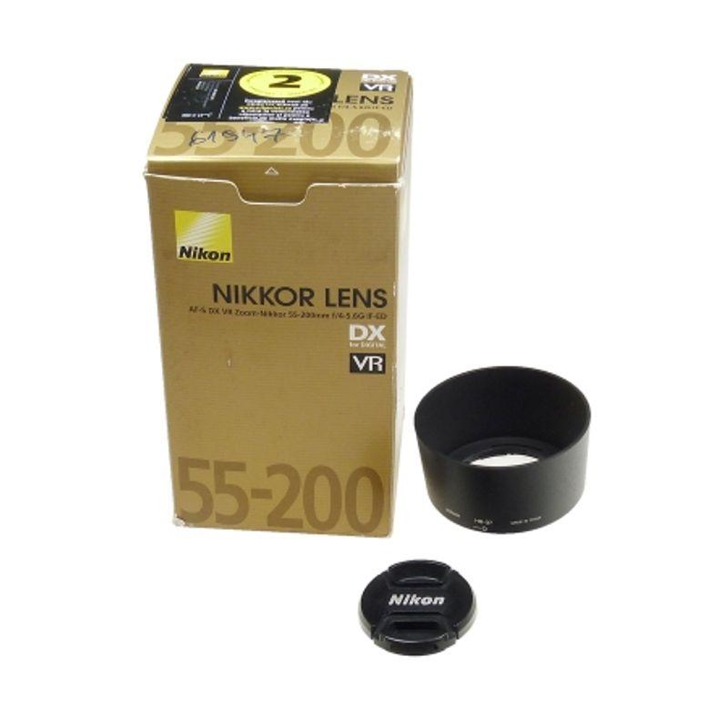 nikon-55-200mm-f-4-5-6-vr-sh6138-2-47050-3-599