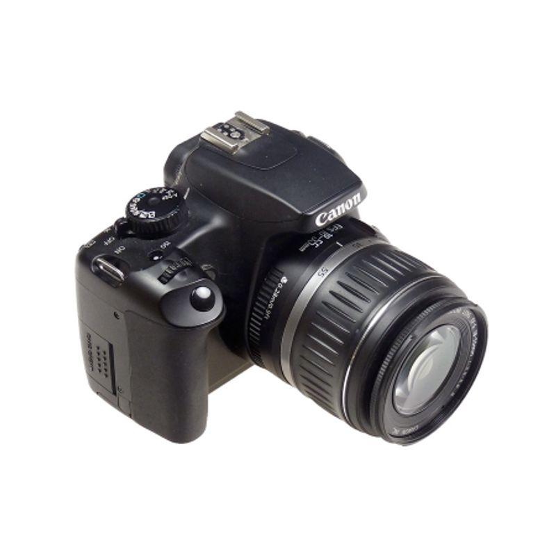canon-1000d-18-55mm-f-3-5-5-6-ii-sh6139-47058-1-185