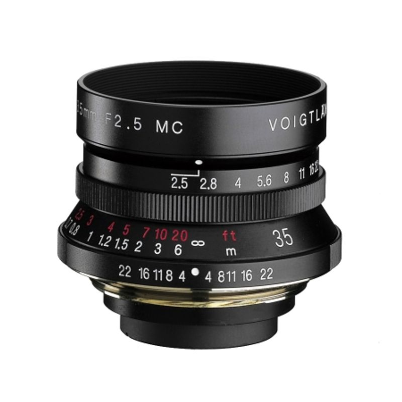voigtlander-color-skopar-35mm-f-2-5-classic-filet-m39-negru-10820