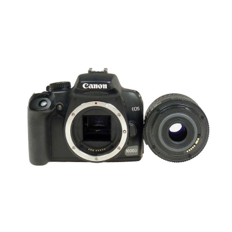 canon-1000d-18-55mm-f-3-5-5-6-ii-sh6139-47058-2-270