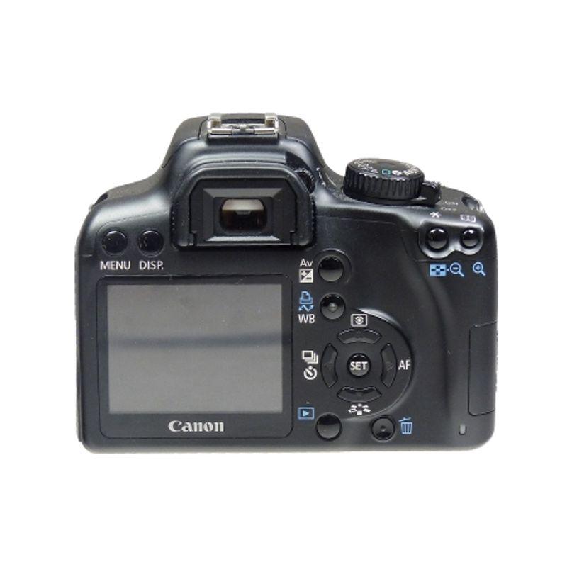 canon-1000d-18-55mm-f-3-5-5-6-ii-sh6139-47058-3-938