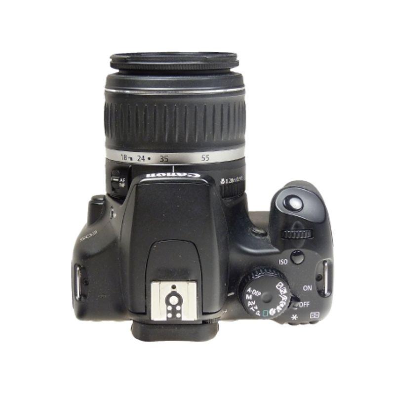 canon-1000d-18-55mm-f-3-5-5-6-ii-sh6139-47058-4-134