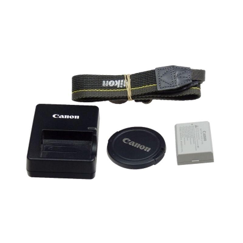 canon-1000d-18-55mm-f-3-5-5-6-ii-sh6139-47058-5-791